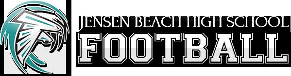 294a13af9a The Official Site of Jensen Beach High School Falcons Football!