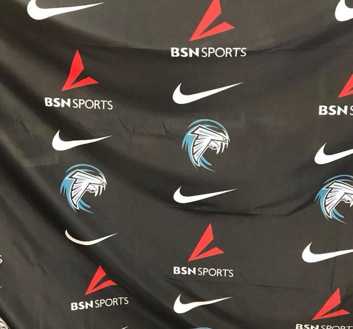 ac075d136b BSN Online Team Store is Reopen! - Jensen Beach High School