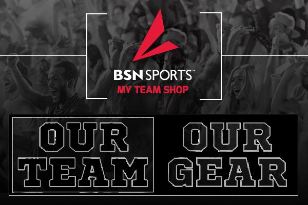 b71cb99145 BSN Team Shop is now open! - Jensen Beach High School
